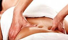 Vabane tselluliidist! Infrapunasoojendusega tselluliidivastane massaaž ilusalongis Rozalia