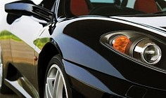 Kergpoleerimine ja püsivahatamine Gold Service autopesulas